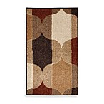 Harrison Accent Rugs