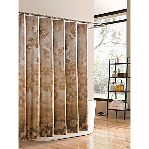 Jcpenney Shower Curtain Sets American West Shower Curtains
