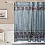 Royal Dynasty 72-Inch x 72-Inch Shower Curtain