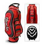 Arizona Diamondbacks Medalist Golf Cart Bag