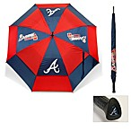 Atlanta Braves Umbrella