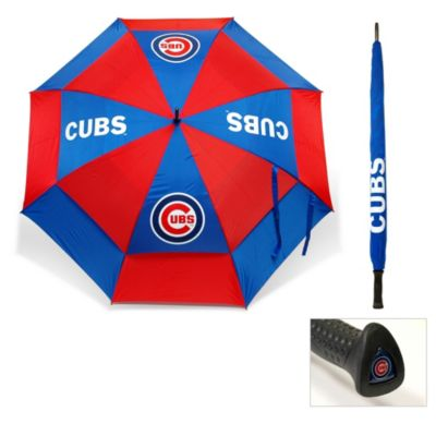 MLB Chicago Cubs Golf Umbrella