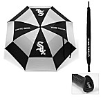 Chicago White Sox Umbrella