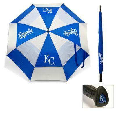 MLB Kansas City Royals Golf Umbrella
