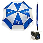 Kansas City Royals Umbrella