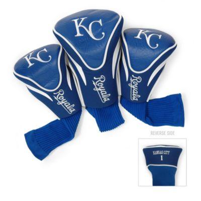 Baseball Golf Club Headcovers