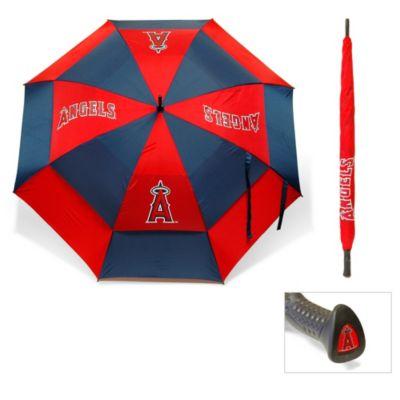 MLB Los Angeles Angels of Anaheim Golf Umbrella