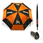 MLB Miami Marlins Umbrella