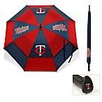 MLB Minnesota Twins Umbrella