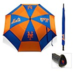 MLB New York Mets Umbrella