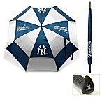 MLB New York Yankees Umbrella