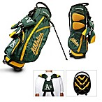 Oakland Athletics Fairway Stand Golf Bag