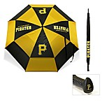 MLB Pittsburgh Pirates Umbrella