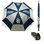 MLB San Diego Padres Umbrella
