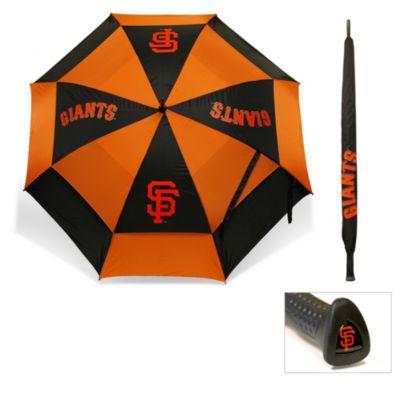 MLB San Francisco Giants Golf Umbrella