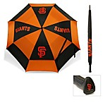MLB San Francisco Giants Umbrella