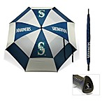 MLB Seattle Mariners Umbrella
