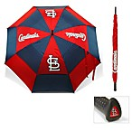 St. Louis Cardinals Umbrella