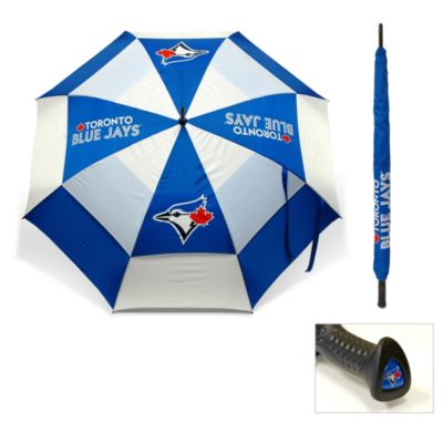 MLB Toronto Blue Jays Golf Umbrella