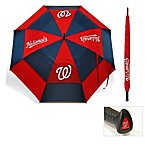 MLB Washington Nationals Umbrella