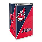 Cleveland Indians Licensed Mini-Fridge