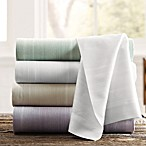 Under The Canopy® Unity Sheet Set