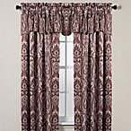 Caldwell Rod Pocket Blackout Window Curtain Panel
