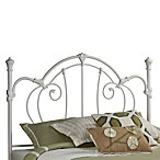 Hillsdale Cherie Full/Queen Headboard