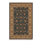 Karastan® Original Eastport Rug