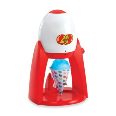 Jelly Belly™ Kitchen