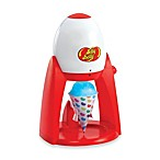 Jelly Belly™ Single Ice Shaver