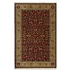 Karastan® Antique Legends Emperor's Hunt Rug