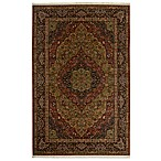 Karastan® Original Medallion Kirman Rug