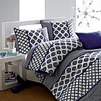 Steve Madden Skylar Bedding Collection in Jade
