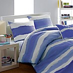 Steve Madden Skylar Bedding Collection in Indigo