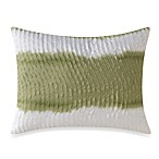 Steve Madden Skylar Oblong Decorative Pillow in Green