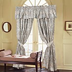 Rosetree Worthington Window Treatment
