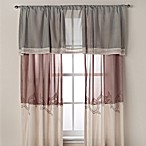 Vanessa Window Treatment Set