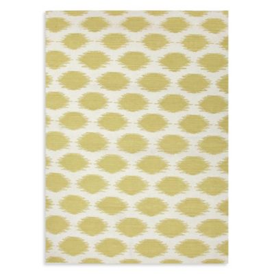 Spring Home Decor Rugs