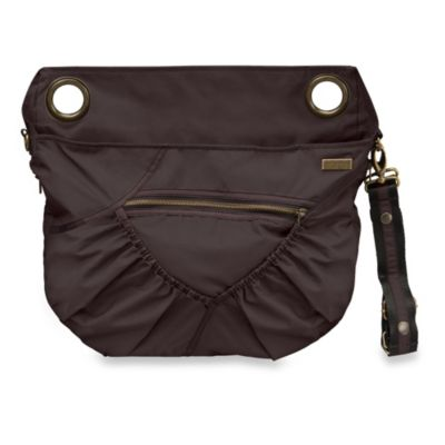 Baby Cargo™ Georgi Bag in Moonless Night