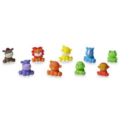 Infantino® Tub of Toys™
