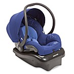 Maxi-Cosi® Mico™ Air Protect Infant Car Seat in Reliant Blue