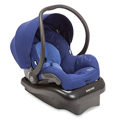 maxi cosi mico air protect infant car seat in reliant. Black Bedroom Furniture Sets. Home Design Ideas