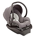 Maxi-Cosi® Mico™ Gracious Grey Air Protect Infant Car Seat