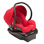 Maxi-Cosi® Mico™ Air Protect Infant Car Seat in Envious Red