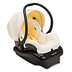 Maxi-Cosi® Mico™ Air Protect Infant Car Seat in Butter Cream