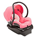 Maxi-Cosi® Mico™ Pink Precious Air Protect Infant Car Seat