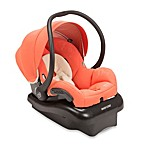 Maxi-Cosi® Mico™ Air Protect Infant Car Seat in Orange Zest