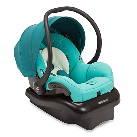maxi cosi mico air protect infant car seat in treasured. Black Bedroom Furniture Sets. Home Design Ideas