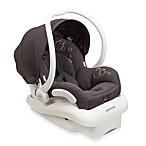 Maxi-Cosi® Mico™ White Air Protect Infant Car Seat